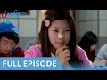 Playful Kiss - Playful Kiss: Full Episode 7 Official & HD with subtitles