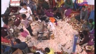 Kirtidan Gadhvi | Saybo Re Govadio | Best Hit | Gujarati Dayro