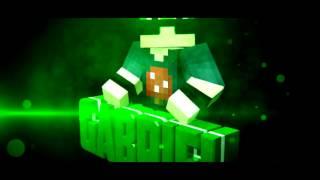 getlinkyoutube.com-Intro Gabriel - By Eu