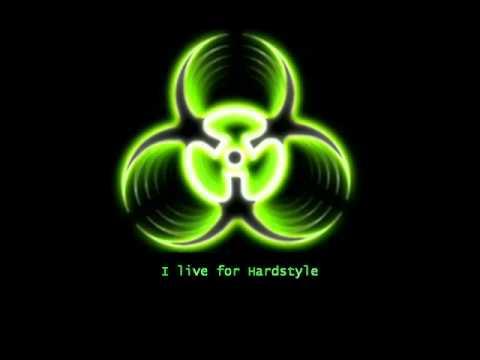 Megamix Hardstyle 2011 (Partie 2)