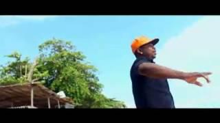 Yves Saint feat Mitch Mwana - je serai la