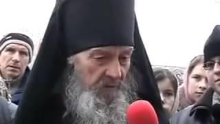 getlinkyoutube.com-Старец Иона о Руси, о царе, о спасении. Пророчеств