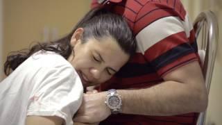 getlinkyoutube.com-O nascimento da Alice - Parto natural hospitalar