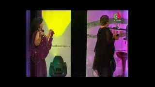 getlinkyoutube.com-Duo Yamina & Souad chaouiya - Ainik ya ainik