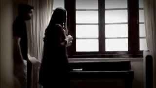 Mohabbatain instrumental VM || Fawad Khan || Sanam Saeed || Kashaf Zaroon