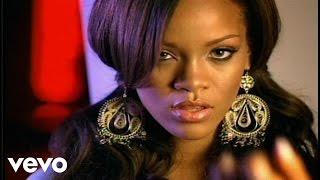 getlinkyoutube.com-Rihanna - Pon de Replay (Internet Version)
