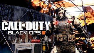 getlinkyoutube.com-Black Ops 3 XR2 Gameplay!