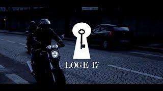 Loge 47 - Renoizo