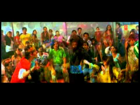 Duniya Ne Dil Toda [Full Song] Showbiz