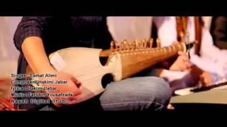 getlinkyoutube.com-Hazaragi new song 2016