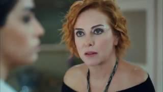 Klasa Wyższa (Yüksek Sosyete) - odcinek 1 / NAPISY PL