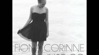 Just Go - Fiona Corinne