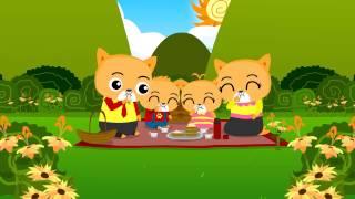 getlinkyoutube.com-Ciko Animation