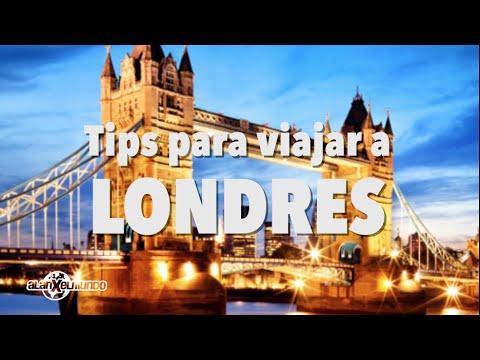 LONDRES 1 - Inglaterra 1 - AXM