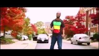 getlinkyoutube.com-Jacky Gosee New song ማን እንደ ሃገር 2014