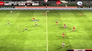 getlinkyoutube.com-Canticos River Plate PES 2013