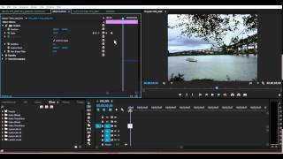 getlinkyoutube.com-How To Zoom into Images/Video in Adobe Premiere Pro CS6 / CC