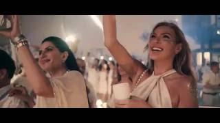 Nikki Beach Dubai White Party Grand Opening 2016