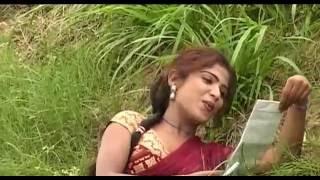 GUDDI GILHARI HOT 2017 //दिल की कलम से // NAUGHTY ORIGINAL HINDI VIDEO