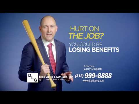 Any Delay Can Hurt Your Workers' Comp Case