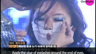 getlinkyoutube.com-Get It Beauty: Club makeup to stand out at the year-end parties