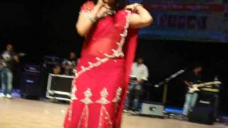 getlinkyoutube.com-AKHI ALOMGIR LIVE CONCERT SOUTH KOREA