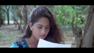 getlinkyoutube.com-Ennai Thalatta Varuvalah........