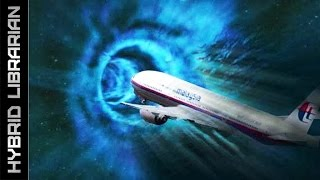 Most Mysterious UNSOLVED Plane Disappearances