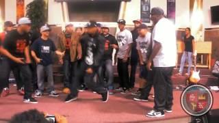 getlinkyoutube.com-KRUMP DANCE - Street Kingdom Opening Session @ Tha Movement 51