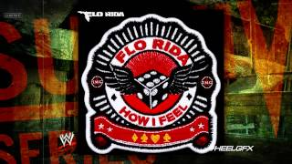 2013: WWE Survivor Series Official Theme Song -