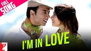 I'm In Love   Full Song   Neal 'n' Nikki   Uday Chopra   Tanisha Mukherjee