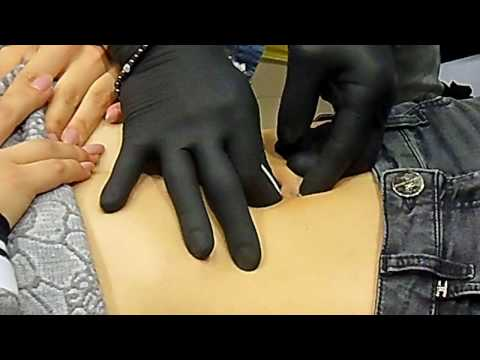 alex-bodypiercing-  navel