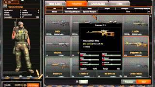 getlinkyoutube.com-มาโชว์ pb เซิฟนอกปืนเยอะมาก By tongames