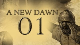 getlinkyoutube.com-A New Dawn (Warband Mod - Special Feature) - Part 1
