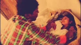 18+ স্কুল ছাত্রীকে ধর্ষণ Bangla Short film- School Girl Is Raped For Love