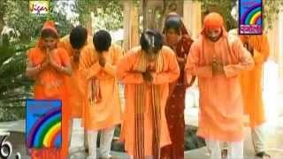 Ganga Ji K Matiya Angna Lipai ॥ गंगा जी के मीटिया अंगना लिपाई ||  Bhojpuri Devi Geet Rangoli width=