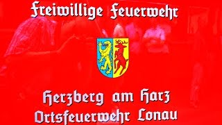 getlinkyoutube.com-NEUER *TSFW* der FREIWILLIGEN FEUERWEHR LONAU ... ♥♥♥