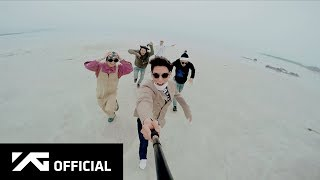 getlinkyoutube.com-BIGBANG - WE LIKE 2 PARTY M/V