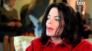 getlinkyoutube.com-Viviendo Con Michael Jackson. Documental. En Español