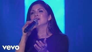 Jaci Velasquez - On My Knees (Live)