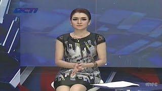 getlinkyoutube.com-20121204_zuraydaS@sindo-Malam_1