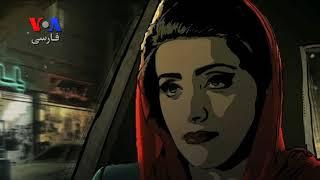 سکس و تابوهای فرهنگی محور اصلی فیلم «تهران تابو» به کارگردانی علی سوزنده