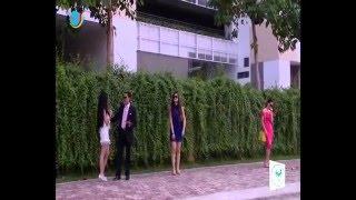 getlinkyoutube.com-Chiến thắng tuyển tập video hát nhạc vàng hay nhất p1