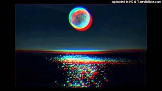 getlinkyoutube.com-The Weeknd Type Beat || NightScape || Prod. By P.SOUL [FREE D/L]