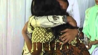 getlinkyoutube.com-Siraman adat sunda (Rituale Cici & Marco) parte 2