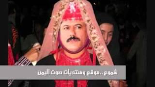 getlinkyoutube.com-احلا زفه يمنيه في عرس الرئيس اليمني علي عبد الله صالح