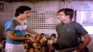 getlinkyoutube.com-Andha Oru Nimidam Tamil Full Movie : Kamal Haasan, Urvasi