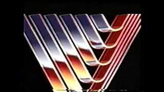 getlinkyoutube.com-ROADSHOW LOGO 1998
