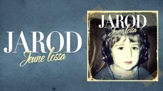 Jarod - Jeune Lossa