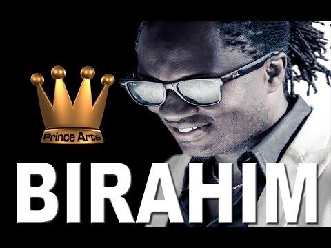 Birahim- From Medina
